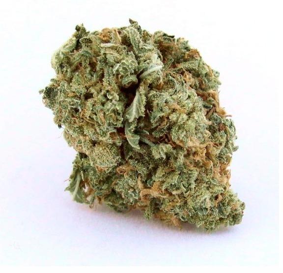 Buy-Blue-Dream-Weed