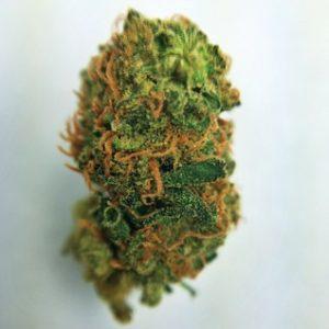 Buy Girl Scout Cookies Weed Online