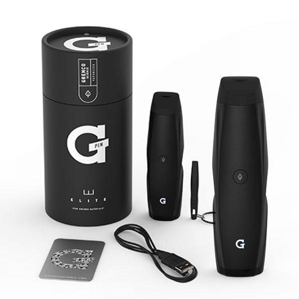 Buy G Pen Elite Online