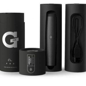 Buy G Pen Pro Online.
