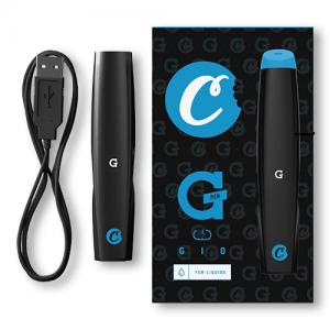Buy Cookies G Pen Online